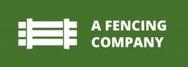 Fencing Amaroo QLD - Temporary Fencing Suppliers