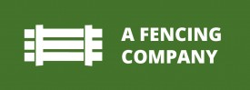 Fencing Amaroo QLD - Fencing Companies