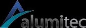 Fencing Amaroo QLD - Alumitec
